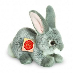 Rabbit Plush Soft Toy