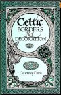 [Celtic Art Books by Courtney Davis]