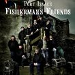 [CD]  Port Isaac's Fisherman's Friends