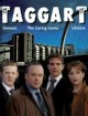 [DVD] Taggart